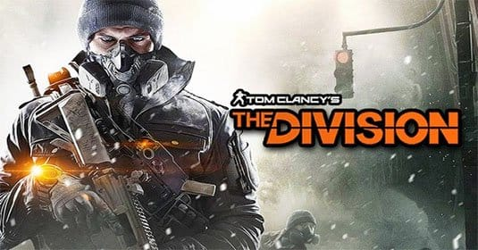 Tom Clancy�s The Division � �������� ������� �������� ����������