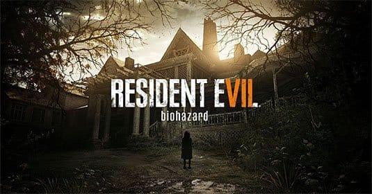 Показан геймплей демо-версии Resident Evil VII