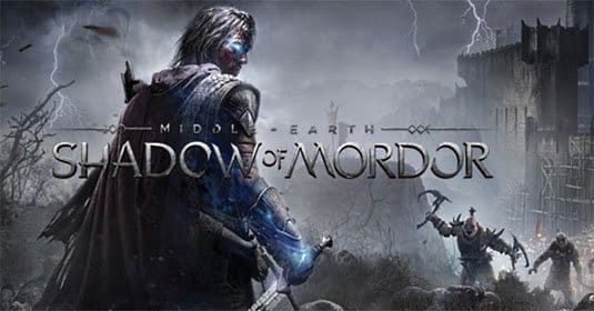 Warner Bros. платила ютуберам за положительные отзывы о игре Shadow of Mordor