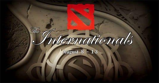 The International 2016 — турнир по Dota 2 установил рекордный призовый фонд