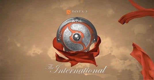 [�����������] ������ ���������� The International 2016 � Main Event. ���� 2