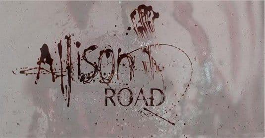 Работа над духовным наследником Allison Road возобновлена