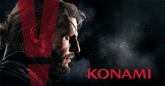 Подтвердились слухи о Metal Gear Solid V: The Definitive Experience