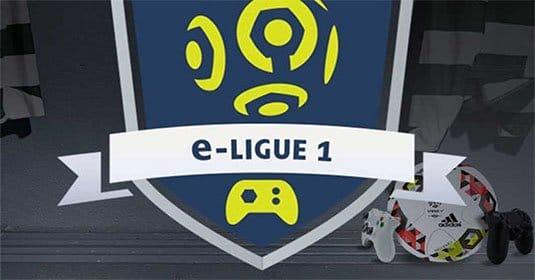 В Европе появится первая официальная футбольная киберлига