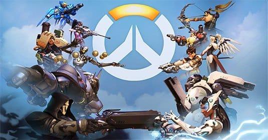 Blizzard анонсировала третий рейтинговый сезон в Overwatch