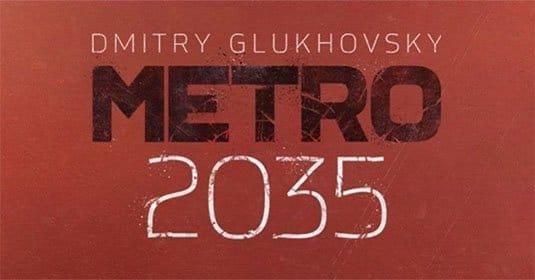 Продолжение серии Metro не выйдет в следующем году