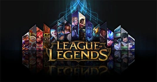 League of Legends - началось открытое бета-тестирование нового клиента