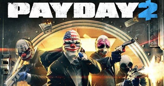 Работа над PayDay 3 официально началась