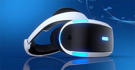Количество проданных PlayStation VR приближается к миллиону