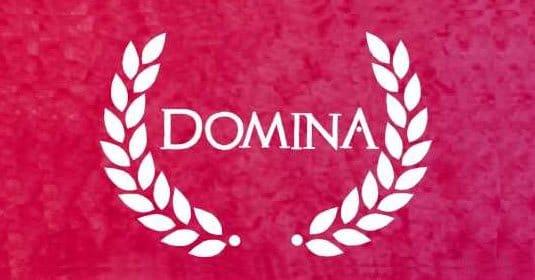 Domina — игра о школе гладиаторов дебютирует 4 апреля