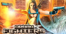 Urban Fighters