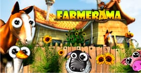 Farmerama