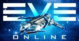 Требования EVE