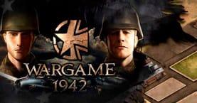 Системные требования Wargame 1942