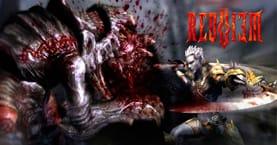 Системные требования Requiem Online