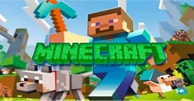 Minecraft 1.8.8 скачать бесплатно