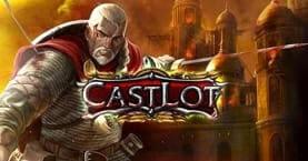 Castlot [Браузерная игра]