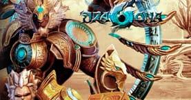 Видео Dragona online