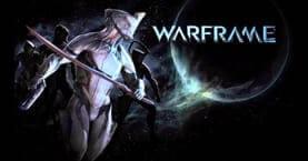 Куброу Warframe (гайд)