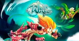 Wakfu Online