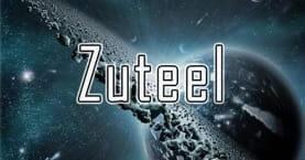 Zuteel видео
