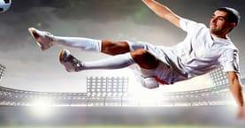 Фэнтези-футбол