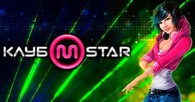 Клуб MStar