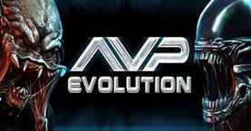 AVP: Evolution Remastered