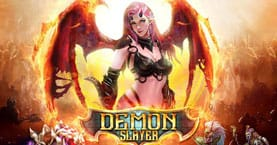 Demon Slayer [Android]