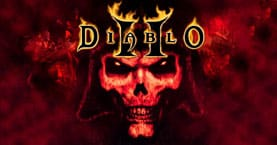 Купить Diablo 2 + дополнение Diablo II: Lord of Destruction в одном комплекте