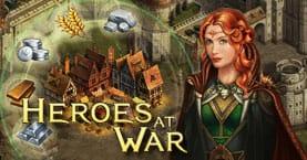 Heroes at War