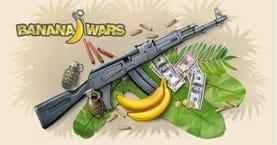 BananaWars системные требования