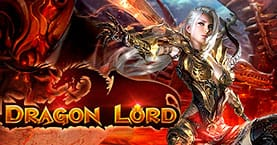 Видео из игры Dragon Lord
