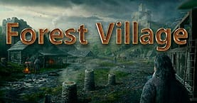 Скриншоты Life is Feudal: Forest Village