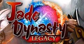 Системные требования Jade Dynasty