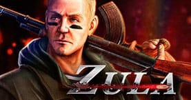 Видео ZULA