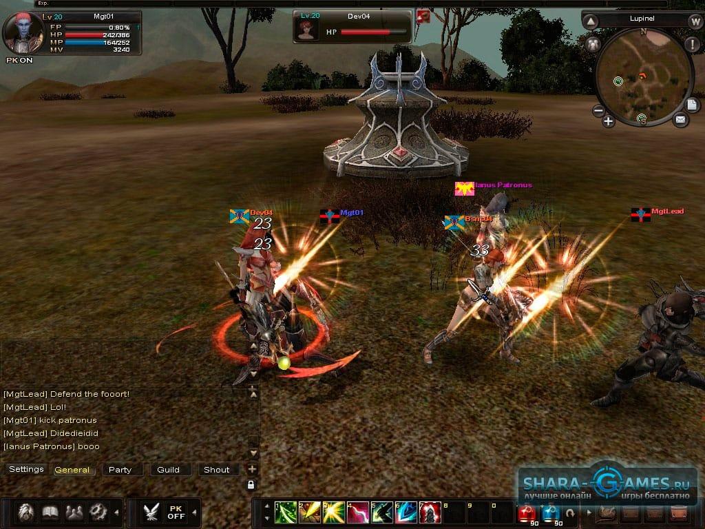Heat Online Download Gamershell Bin