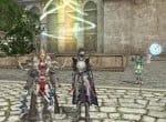 Отважные рыцари