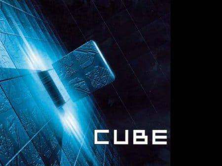 Пройди куб