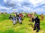 Конное войско