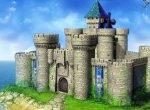 Улучшайте свой замок