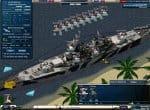 Собирайте свою морскую армию