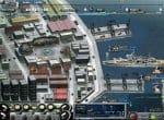 Возвращайтесь в порт с минимальными потерями