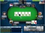 Добро пожаловать в покер онлайн