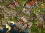 С ростом города его облик изменится