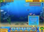 Заселите аквариум экзотикой