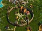 Обновляйте свой город