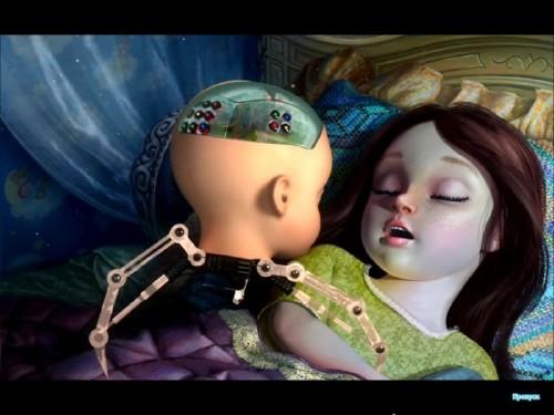 Скачать игру Кукловоды. . Похищенные души (2011). Letitbit.net Shar