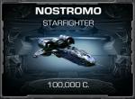 DarkOrbit корабли