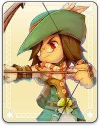 игра сильный меч